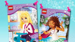 Mia Bad Girls Activities Lego Friends Lego Com Friends Lego Com