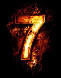 numerology reading free birthday card numerology secrets of your birthday 7th 16th 25th number 7