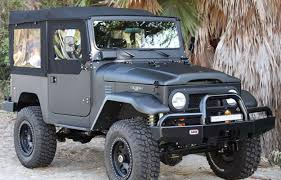 icon land cruiser fj80 icon land cruiser fj40 pictures to pin on pinterest thepinsta