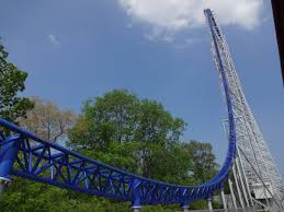 Nitro Six Flags Megathread Rollercoasters And Theme Parks