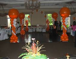 floor and decor orange park balloon column and balloon decoration fort lauderdale