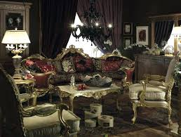 italian living room set inspirational italian living room sets or luxury leather living room