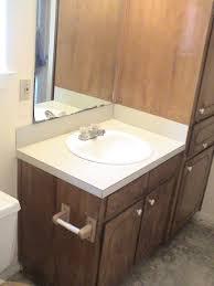 d u0026 d resurfacing company bathroom gallery