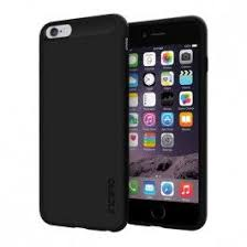 black friday iphone 6 deals best 25 iphone 6 plus deals ideas on pinterest iphone 6 phone