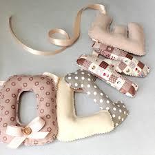 fabriquer déco chambre bébé beautiful fabriquer guirlande chambre bebe pictures design trends
