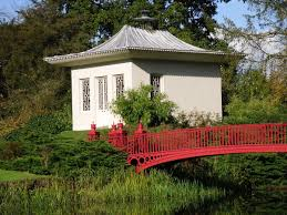 chinese home stephen mcdowall therealmcdowall twitter