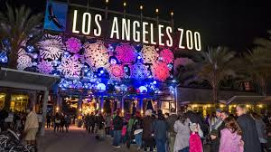 thanksgiving 2017 visitors guide to los angeles cbs los angeles