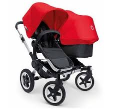 double stroller black friday 42 best images about baby stroller on pinterest baby jogger