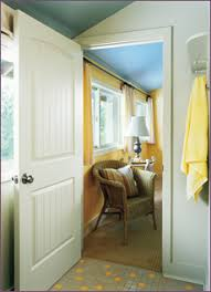 home hardware interior doors home hardware how to install a reversible interior door
