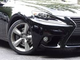 lexus is 350 windshield molding 2014 used lexus is 350 4dr sedan rwd at alm roswell ga iid 16656151
