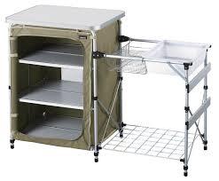 meuble cuisine trigano meuble cuisine avec évier marron