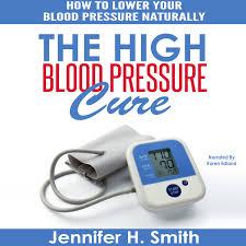 Strauss Heart Drops Blood Pressure How To Lower Low Salt Diet Hypertension