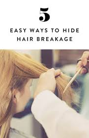 top 25 best uneven bob ideas on pinterest uneven bob haircut
