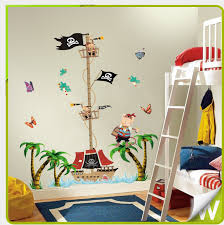 Toddler Boy Room Decor Colorful Boy Toddler Bed For Decorating Ideas Bedroom Room