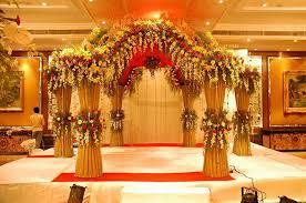 hindu wedding decorations indian wedding decorations dallas indian wedding decorations for