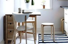 cool kitchen chairs ikea kitchen table and chairs set thegoodcheer co
