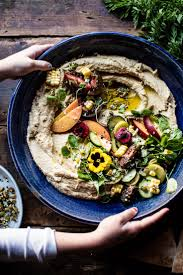 Easy Dinner Party Main Dishes - best 25 vegan dinner party ideas on pinterest vegan caesar