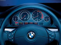 2001 bmw m5 bmw m5 2001 picture 14 of 18