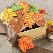 unique thanksgiving gifts thanksgiving gift baskets olive cocoa