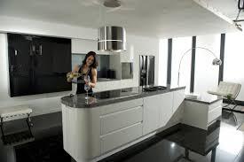 swerdlow interiors kitchens bathrooms bedrooms u0026 studies