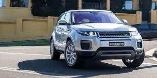 lexus recall fuel leak 2016 range rover evoque recalled for fuel leak 1640 vehicles