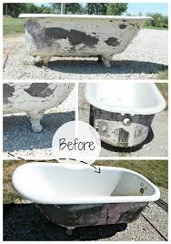 bathtub sofa for sale bathtub to sofa tutorial tauni co
