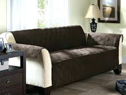 pet sofa covers that stay in place sofa covers for sectionals sectional couch covers for pets new pet
