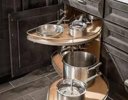 kitchen cabinet corner ideas innovative solutions 4 great kitchen corner cabinet ideas