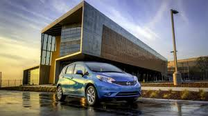 nissan versa note 2013 2014 nissan versa note revealed in detroit with 13 990 usd price