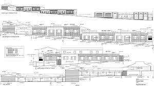 council room debate on motel proposal cowra guardian