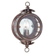 Exterior Wall Sconce Buy The Charleston Exterior Wall Sconce By Manufacturer Name