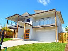 Quality Home Design And Drafting Service Steffo Quality Homes