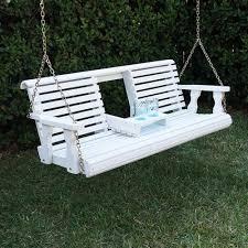 Patio Chair Swing Best 25 Outdoor Swings Ideas On Pinterest Patio Swing Outdoor