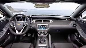 2015 chevy camaro zl1 2015 chevrolet camaro zl1 acceleration