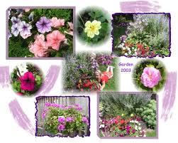 Memorial Garden Ideas A Memorial Garden Thriftyfun