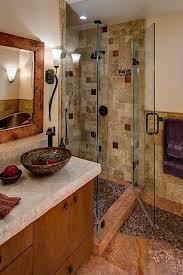 Pebble Floor Ideas Design Accessories  Pictures Zillow Digs - Erias home designs