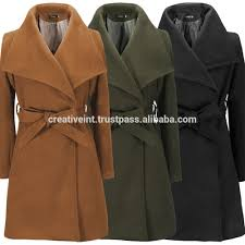 Warm Winter Coats For Women Winter Coats Winter Coats Suppliers And Manufacturers At Alibaba Com