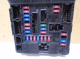 nissan altima 2005 radio fuse fuse box nissan altima 2005 2005 nissan altima fuse box under hood