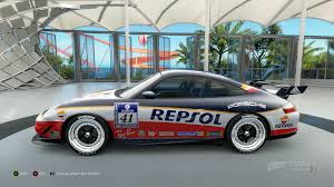 sick porsche 911 forza horizon 3 livery contests 38 contest archive forza