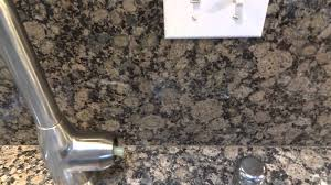 Glacier Bay Pull Down Kitchen Faucet by How To Replace A Valve On A Glacier Bay Kitchen Faucet Youtube