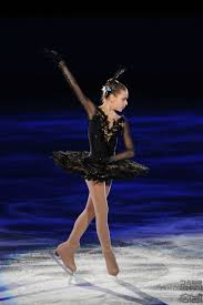 24 best girls figure skating dresses images on pinterest figure