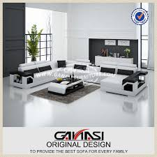sofas for sale online furniture sale city set wood frame classic leather sofa sofa bed