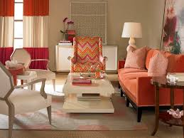 la maison interiors scottsdale luxury furniture in fun patterns