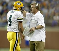 ex packers coach mike sherman to coach at cape cod high