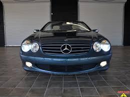 2004 mercedes benz sl500 roadster ft myers fl for sale in fort