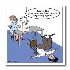 Eye Doctor Meme - cheap glaucoma test machine find glaucoma test machine deals on