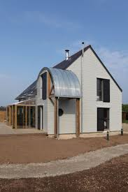 Small Eco Houses 68 Best Homes Images On Pinterest Architecture Small Houses And
