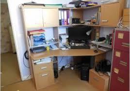 pc de bureau conforama bureaux conforama 673254 le bureau scandy de conforama décoration