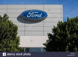 used 2011 ford ranger for sale kingston pa ford logo stock photos u0026 ford logo stock images alamy