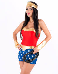 halloween costumes wonder woman popular wonder woman womens costume buy cheap wonder woman womens